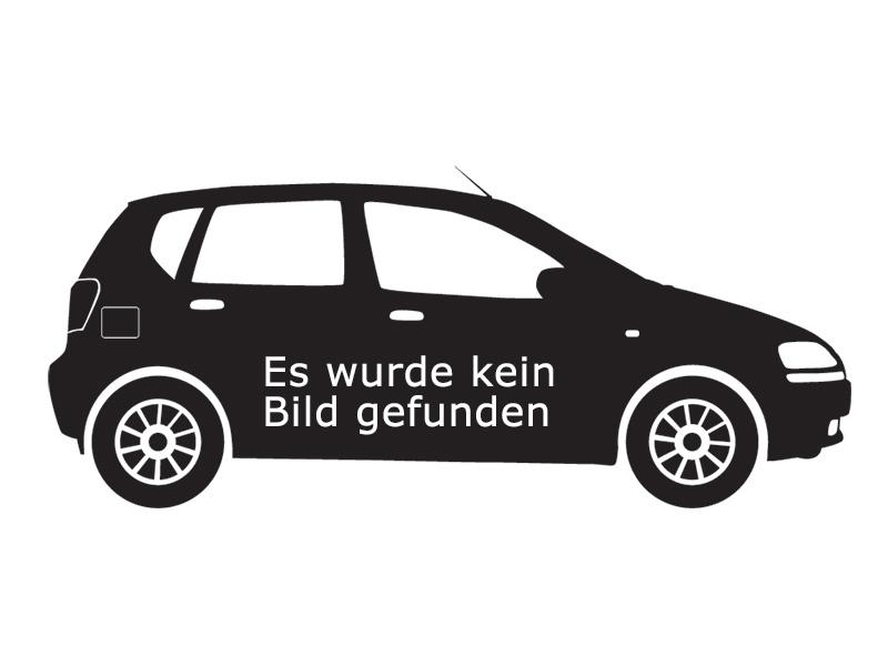 Honda Jazz 1,3i-VTEC Comfort / NAVI / TOP ZUSTAND! / WENIG KILOMETER! bei Honda Frauenschuh Salzburg & Köstendorf / Auto & Motorrad in