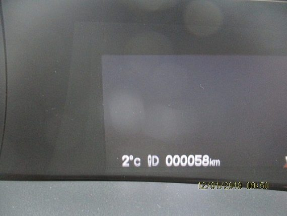 1406345760067_slide bei Honda Frauenschuh Salzburg & Köstendorf / Auto & Motorrad in