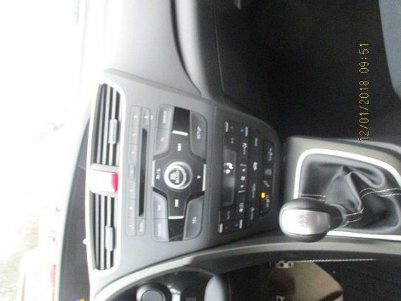 1406345760071_slide bei Honda Frauenschuh Salzburg & Köstendorf / Auto & Motorrad in