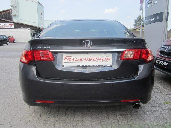 490719_1406393760075_slide bei Honda Frauenschuh Salzburg & Köstendorf / Auto & Motorrad in