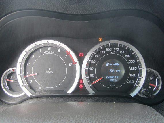 490719_1406393760125_slide bei Honda Frauenschuh Salzburg & Köstendorf / Auto & Motorrad in