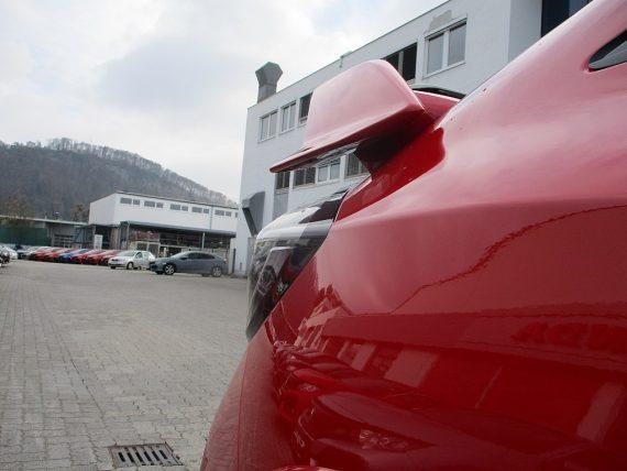 490594_1406418490853_slide bei Honda Frauenschuh Salzburg & Köstendorf / Auto & Motorrad in