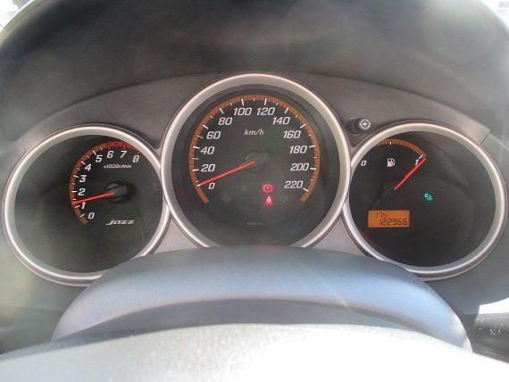490993_1406430226765_slide bei Honda Frauenschuh Salzburg & Köstendorf / Auto & Motorrad in