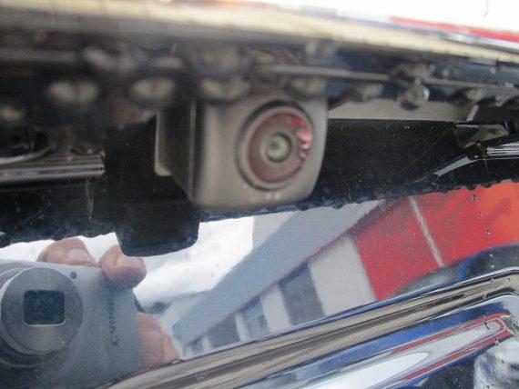 491034_1406430306301_slide bei Honda Frauenschuh Salzburg & Köstendorf / Auto & Motorrad in