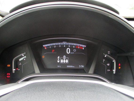 491036_1406430309327_slide bei Honda Frauenschuh Salzburg & Köstendorf / Auto & Motorrad in