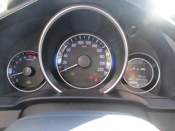 491254_1406430310917_slide bei Honda Frauenschuh Salzburg & Köstendorf / Auto & Motorrad in