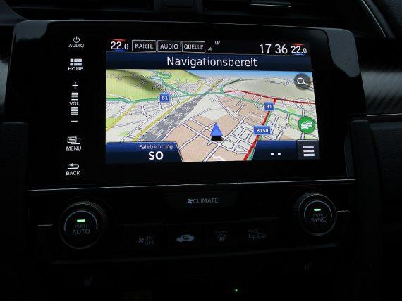 491380_1406430630375_slide bei Honda Frauenschuh Salzburg & Köstendorf / Auto & Motorrad in