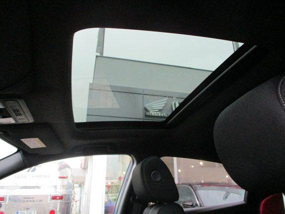 491380_1406430630379_slide bei Honda Frauenschuh Salzburg & Köstendorf / Auto & Motorrad in