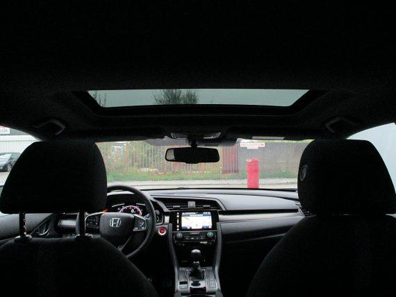 491380_1406430630381_slide bei Honda Frauenschuh Salzburg & Köstendorf / Auto & Motorrad in