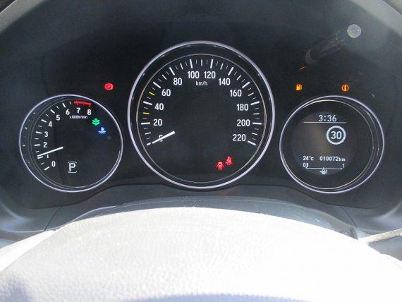 491820_1406431169717_slide bei Honda Frauenschuh Salzburg & Köstendorf / Auto & Motorrad in