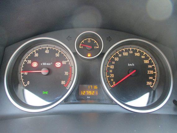 493184_1406434312211_slide bei Honda Frauenschuh Salzburg & Köstendorf / Auto & Motorrad in