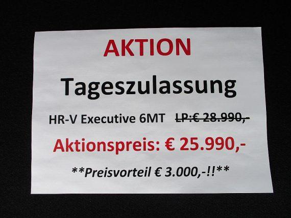 488053_1406422631621_slide bei Honda Frauenschuh Salzburg & Köstendorf / Auto & Motorrad in