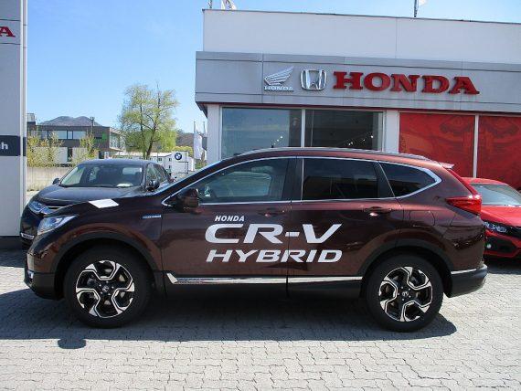 483801_1406419050009_slide bei Honda Frauenschuh Salzburg & Köstendorf / Auto & Motorrad in