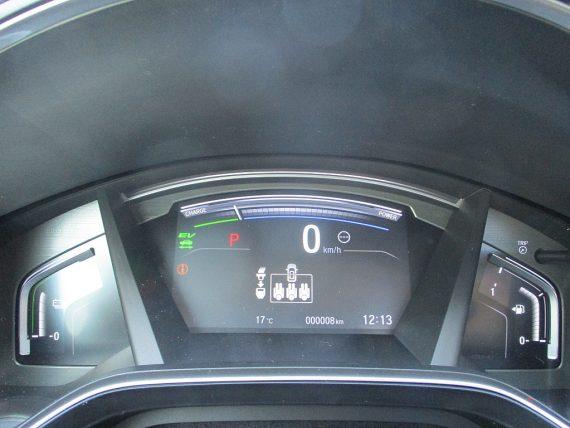 483801_1406419050053_slide bei Honda Frauenschuh Salzburg & Köstendorf / Auto & Motorrad in