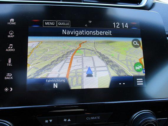 483801_1406419050055_slide bei Honda Frauenschuh Salzburg & Köstendorf / Auto & Motorrad in