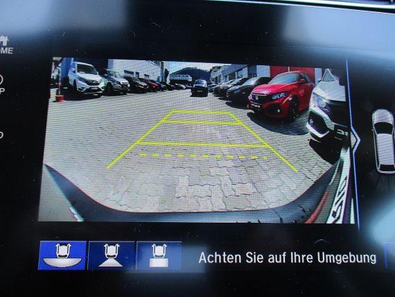483801_1406419050057_slide bei Honda Frauenschuh Salzburg & Köstendorf / Auto & Motorrad in
