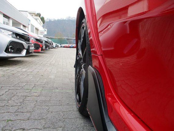 490594_1406418490851_slide bei Honda Frauenschuh Salzburg & Köstendorf / Auto & Motorrad in