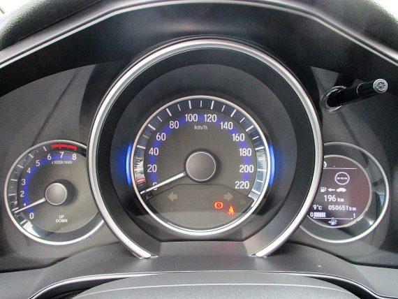 492956_1406433679891_slide bei Honda Frauenschuh Salzburg & Köstendorf / Auto & Motorrad in