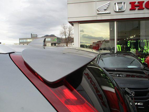 494438_1406441888163_slide bei Honda Frauenschuh Salzburg & Köstendorf / Auto & Motorrad in