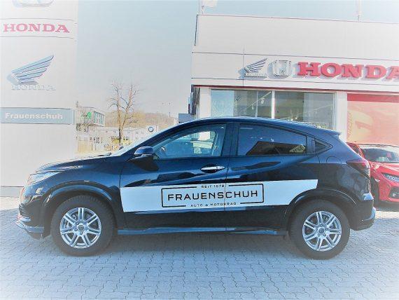494653_1406442406897_slide bei Honda Frauenschuh Salzburg & Köstendorf / Auto & Motorrad in