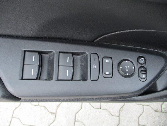 494816_1406443915541_slide bei Honda Frauenschuh Salzburg & Köstendorf / Auto & Motorrad in