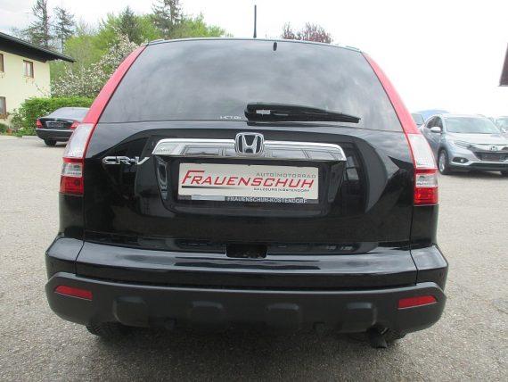 495353_1406452295839_slide bei Honda Frauenschuh Salzburg & Köstendorf / Auto & Motorrad in