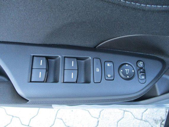 494570_1406442398067_slide bei Honda Frauenschuh Salzburg & Köstendorf / Auto & Motorrad in