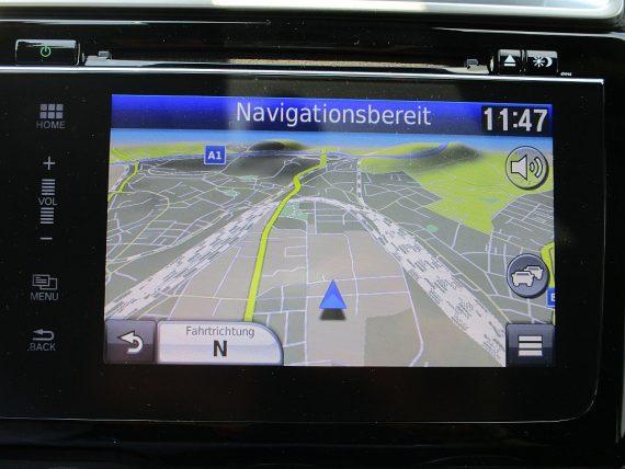 495830_1406455333617_slide bei Honda Frauenschuh Salzburg & Köstendorf / Auto & Motorrad in