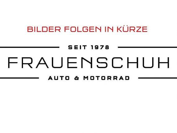 495893_1406455360957_slide bei Honda Frauenschuh Salzburg & Köstendorf / Auto & Motorrad in