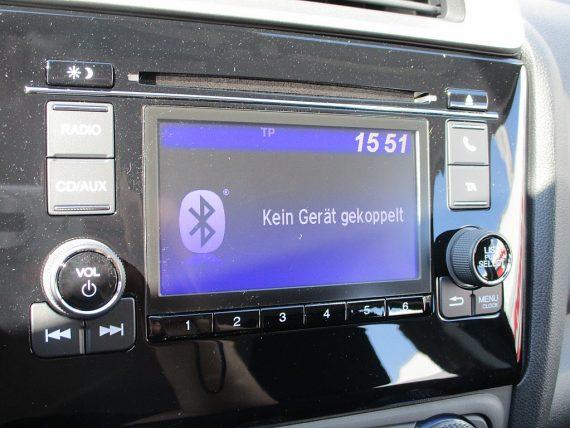 496109_1406456224279_slide bei Honda Frauenschuh Salzburg & Köstendorf / Auto & Motorrad in