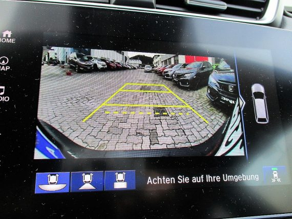 492541_1406432444283_slide bei Honda Frauenschuh Salzburg & Köstendorf / Auto & Motorrad in