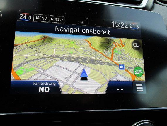 492541_1406432444285_slide bei Honda Frauenschuh Salzburg & Köstendorf / Auto & Motorrad in