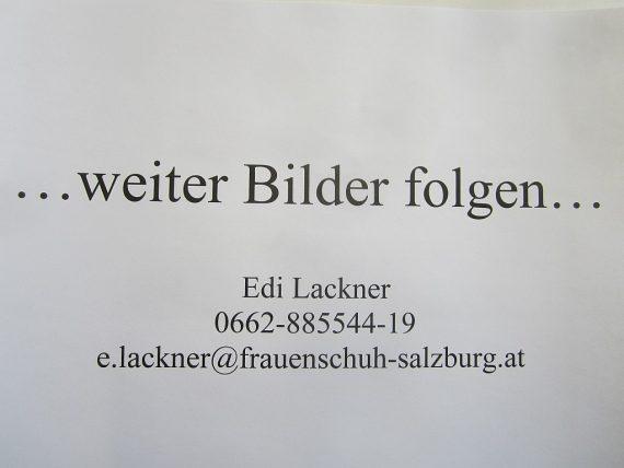 493525_1406436987537_slide bei Honda Frauenschuh Salzburg & Köstendorf / Auto & Motorrad in