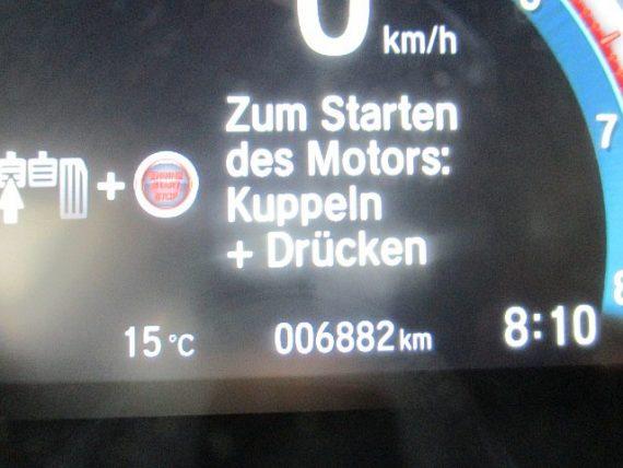 489028_1406424727143_slide bei Honda Frauenschuh Salzburg & Köstendorf / Auto & Motorrad in
