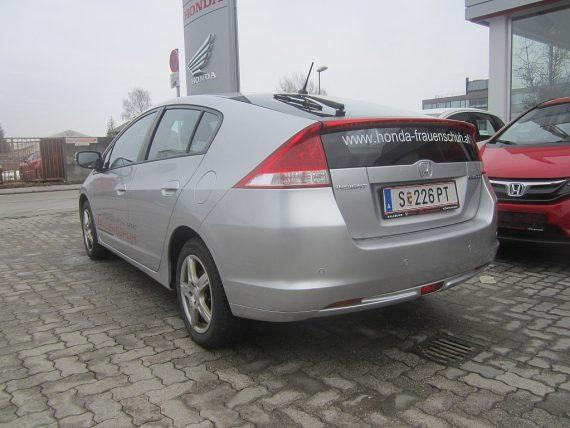 489536_1406309316783_slide bei Honda Frauenschuh Salzburg & Köstendorf / Auto & Motorrad in