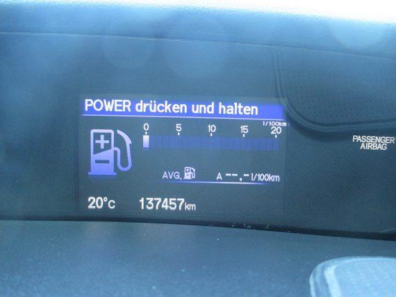 491800_1406431168745_slide bei Honda Frauenschuh Salzburg & Köstendorf / Auto & Motorrad in