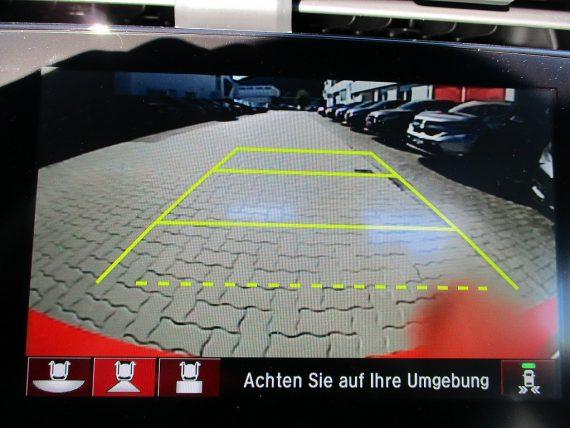 499173_1406475642063_slide bei Honda Frauenschuh Salzburg & Köstendorf / Auto & Motorrad in