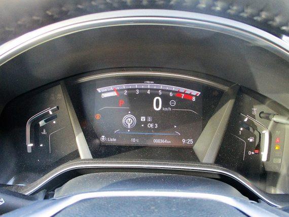 499806_1406493601727_slide bei Honda Frauenschuh Salzburg & Köstendorf / Auto & Motorrad in