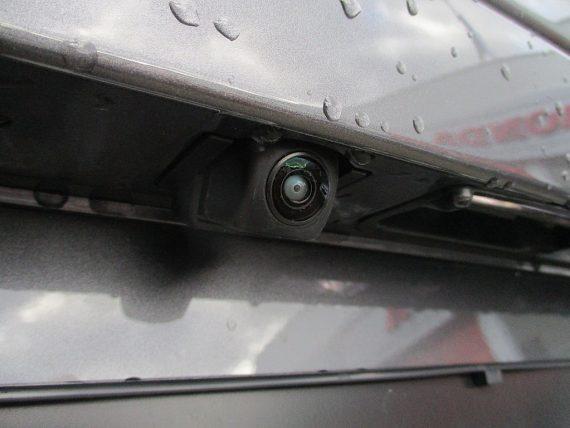 506407_1406488994010_slide bei Honda Frauenschuh Salzburg & Köstendorf / Auto & Motorrad in