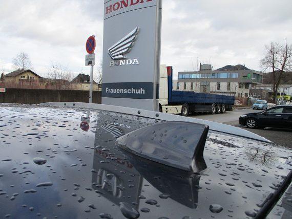 506407_1406488994012_slide bei Honda Frauenschuh Salzburg & Köstendorf / Auto & Motorrad in