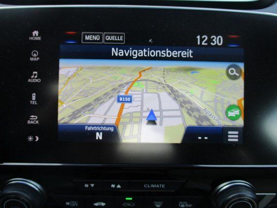 506407_1406488994090_slide bei Honda Frauenschuh Salzburg & Köstendorf / Auto & Motorrad in