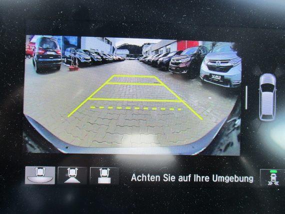 506407_1406488994091_slide bei Honda Frauenschuh Salzburg & Köstendorf / Auto & Motorrad in