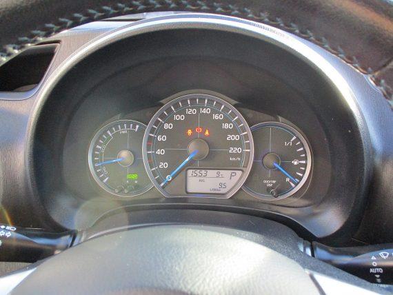506463_1406489470039_slide bei Honda Frauenschuh Salzburg & Köstendorf / Auto & Motorrad in