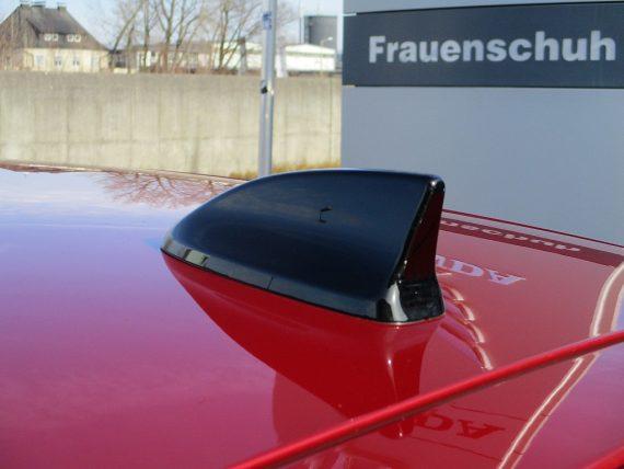 506718_1406489649459_slide bei Honda Frauenschuh Salzburg & Köstendorf / Auto & Motorrad in