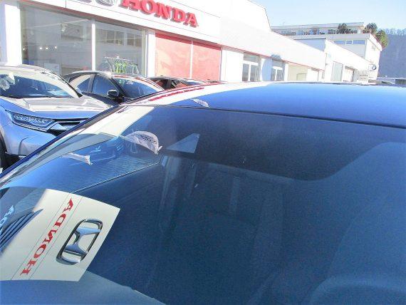 507591_1406492318944_slide bei Honda Frauenschuh Salzburg & Köstendorf / Auto & Motorrad in