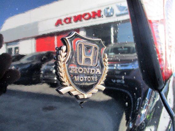 509409_1406493756387_slide bei Honda Frauenschuh Salzburg & Köstendorf / Auto & Motorrad in