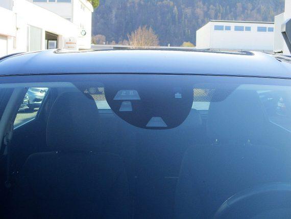509409_1406493756391_slide bei Honda Frauenschuh Salzburg & Köstendorf / Auto & Motorrad in