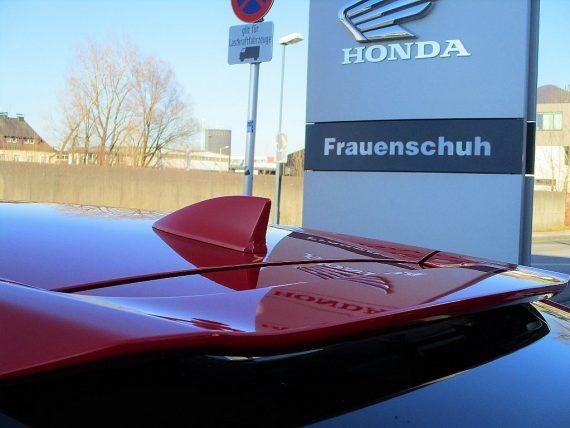 509480_1406493758904_slide bei Honda Frauenschuh Salzburg & Köstendorf / Auto & Motorrad in