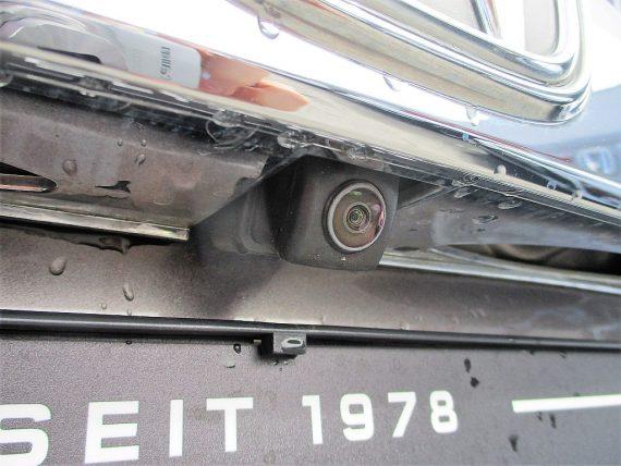 509547_1406494054392_slide bei Honda Frauenschuh Salzburg & Köstendorf / Auto & Motorrad in
