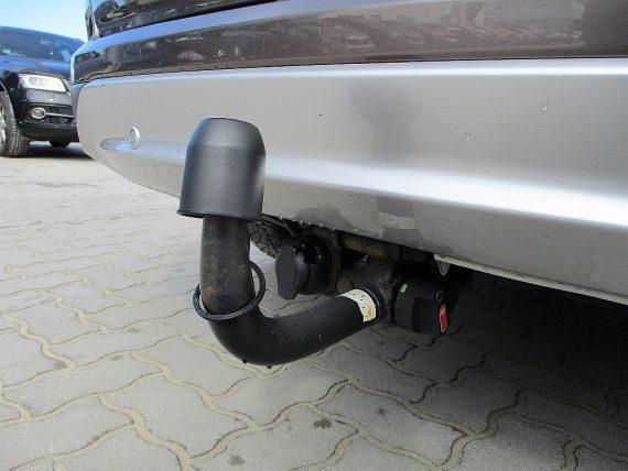 509547_1406494054394_slide bei Honda Frauenschuh Salzburg & Köstendorf / Auto & Motorrad in